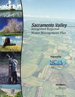 Sac Valley IRWMP