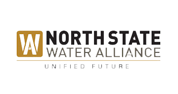 North State Water Alliance